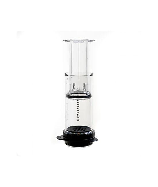 Delter Coffee Press