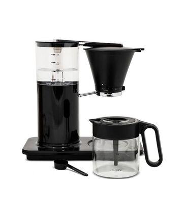 Фільтр-кавоварка 1 л Wilfa