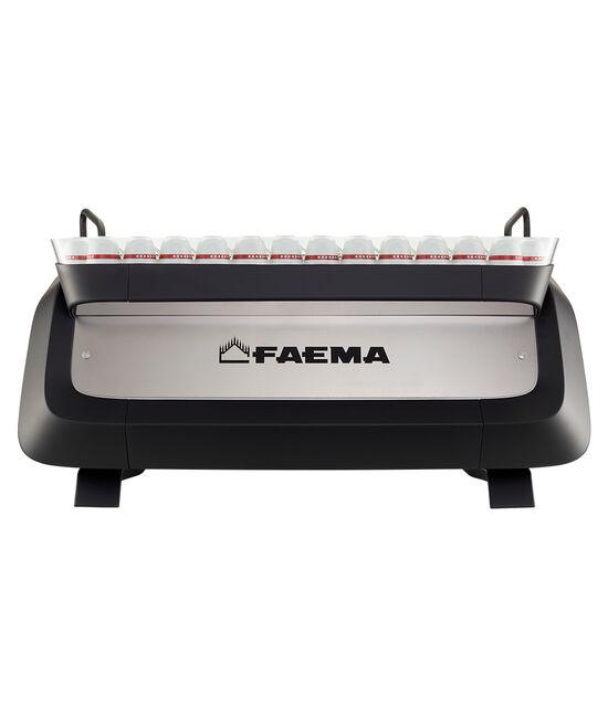 Faema E71E