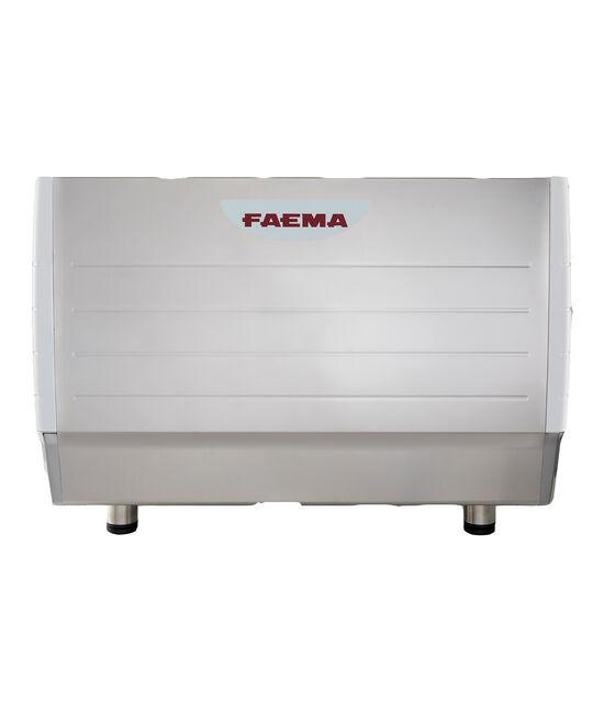 Faema E98 UP