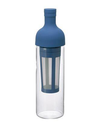 Пляшка заварник для холодної кави 650мл HARIO